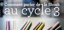 Université 1er cycle juilllet 2012