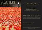 Table-ronde aux Rendez-vous de l'histoire de Blois 2013