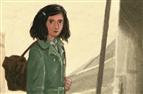 La vie d'Anne Frank